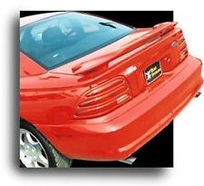 Ford Mustang Cobra Rear Wing Spoiler Painted 1994-1998 OE Style w/ LED JSP 63210