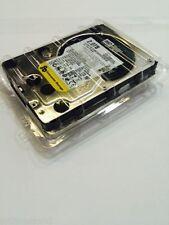 Discos duros internos Western SATA II 64MB para ordenadores y tablets
