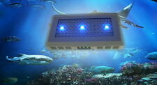 NEW MODEL*165W DIMMABLE LED AQUARIUM LIGHT MOONLIGHT*white color available