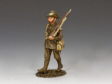 FW181-V Australian Marching (Victoria) by King and Country