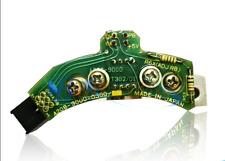 New Fanuc A20B-9000-0300 encoder