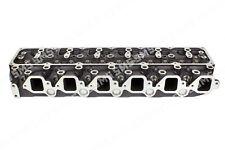 Toyota Landcruiser HDJ100 HDJ78 HDJ79  1HDFTE Cylinder Head Bare Ref 11101-17044