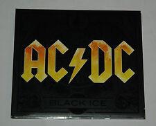 CD/ACDC/BLACK ICE/Digi 88697392382