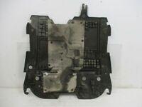 Unterbodenschutz Unterfahrschutz SAAB 9-3 CABRIOLET (YS3F) 1.9 TID 12765980