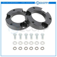 """2"""" Front Leveling Lift Kit For Toyota Tacoma 4Runner 2002 1995-2004 2WD 4WD 6Lug"""