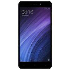 Cellulari e smartphone Xiaomi