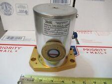 Nicolet Kryogenischer Sensor Infrarot Detektor Mcta .25MM Dewar wie Abgebildete