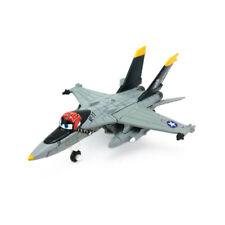 Disney Pixar Planes Shipboard Aircraft Echo Diecast Toy Plane Boys Gift