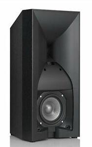 JBL Studio 530 Bookshelf Speakers - PAIR