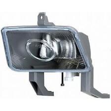 OPEL VECTRA B 99-03 FRONT RIGHT FOG LIGHT LAMP HALOGEN MJ