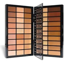 Bobbi Brown BBU Pallete Pallet Bargain! Original. Cheapest! RRP£220. BNIB