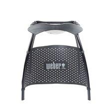 weber grill ersatzteile g nstig kaufen ebay. Black Bedroom Furniture Sets. Home Design Ideas