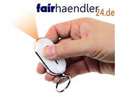 SCHLÜSSELFINDER Basic XL Alarm Key Schlüsselanhänger SCHLÜSSEL FINDER Anhänger