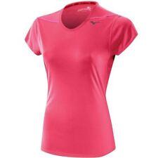 Extra leichte Damen-Sportbekleidung aus Polyester in L
