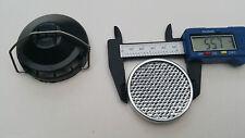 luftfilter für Vergaser PUCH ZITRONEN KTM SX SACHS SX50 95-99 SHA Dellorto Optik