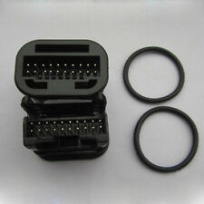 2Pcs  20PIN Connector For Motorola GM338