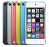 Apple iPod Touch 5th Generation 16GB 32GB 64GB 128GB Music IOS 9.4 Open Box