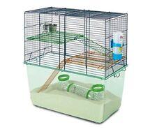 Savic Cage Hamster Habitat 52 x 26 cm