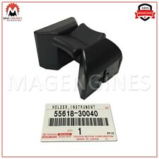55618-30040 GENUINE OEM HOLDER, CONSOLE BOX CUP 5561830040