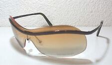 lunettes de soleil Romeo Gigli RG543/S