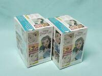 50 bolsas 250 sticker Panini el es deutschrap sticker 1 X Display
