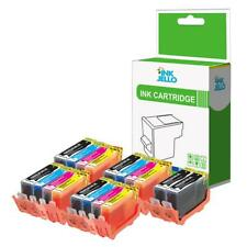 18 Ink Cartridge for HP 364XL Photosmart 5510 5512 5514 5515 5520 5524 5525 6510