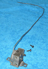 1969 Mustang Shelby Mach 1 Grande Cougar XR7 ORIG A/C EVAPORATOR DE-ICING SWITCH