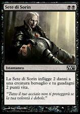 MAGIC SETE DI SORIN x 4 (M12)