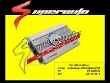 Soundstream Amplificatore STL W 4.480 480W NUOVO