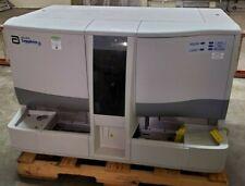 Abbott Cell Dyn Sapphire Automated Hematology Analyzer