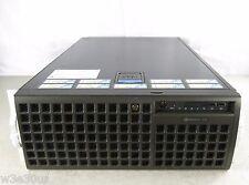 SuperMicro 7047GR-TPRF 2x PSU 2x Heatsinks 9x W7 Pro COA 5x GPU Slots X9DRG-QF