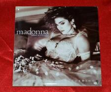 Madonna Rare Warner Bros US Promo Only In-House Tile Coaster Like A Virgin