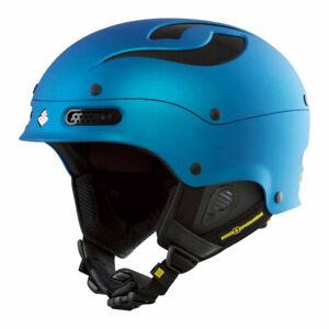 Sweet Protection Trooper MIPS Helmet - NWOT