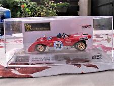 """SRC 1:32  Ferrari 312PB  #30  """"Buenos Aires 1000 Km 1972 """"  Ref.  03101"""