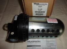 """Dixon L30-06A Air Compressor Line Lubricator 3/4"""" NPT L3006A Tool NEW"""