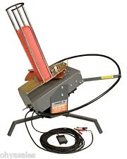 Champion EasyBird Auto-Feed Trap Skeet Automatic Clay Thrower 40910