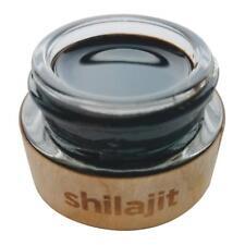 Shilajit - 100% Himalayan - (10 Grams) Black Platinum Resin - Natural Cold...