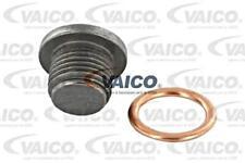 Screw Plug VAICO Fits RENAULT PEUGEOT CITROEN OPEL NISSAN DACIA FORD 11 4418098