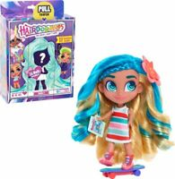 Hairdorables ‐ Collectible Surprise Dolls and Accessories: Series 1 (Styles May