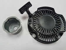 Recoil Starter Assembly FITS Subaru 279-50202-10 279-50202-00 EX27 150-907