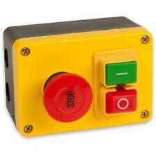 Axminster 200093 230V Switch
