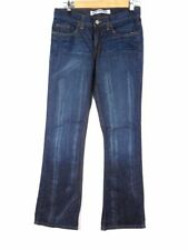 ef0d6a7d06bde Express Jeans for Women for sale | eBay