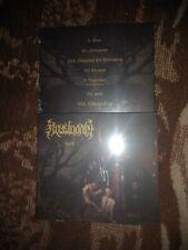 KVALVAAG-seid-CD-black metal