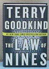 The Law of Nines  (Item C1506)
