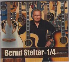 Bernd Stelter Tickets Ebay