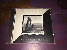Peter Elfman - Durango Saloon CD Album 1990 Acorn Music
