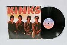Vinyl LP The Kinks - Kinks PYE  202 035 - 241