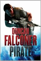 Pirate (John Stratton),Duncan Falconer