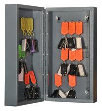 29 chiave di sicurezza in acciaio azienda Armadietto Heavy Duty PLUS GRATIS Tag