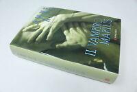 IL VAMPIRO MARIUS LONGANESI   ANNE RICE 01/05/2006 [UO-013]